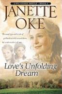 Love s Unfolding Dream
