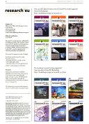 Research Eu  Book PDF