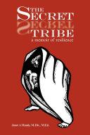 The Secret Tribe