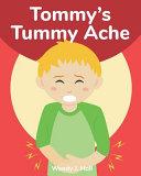 Tommy s Tummy Ache  Mediwonderland