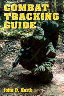 Combat Tracking Guide