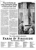 Collier S Book PDF