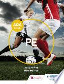 AQA GCSE  9 1  PE