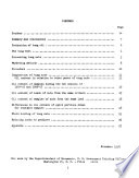 Improving the Marketing of Tung Nuts