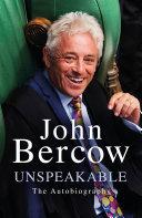 Unspeakable [Pdf/ePub] eBook