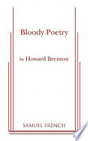 Bloody Poetry