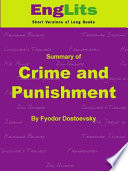 Englits Crime And Punishment Pdf