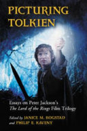 Picturing Tolkien Pdf/ePub eBook