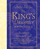 The King s Daughter Workbook Book