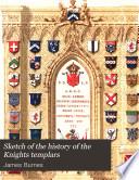 The Templar's Cross [Pdf/ePub] eBook