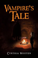 Vampire's Tale Pdf/ePub eBook