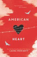 Pdf American Heart