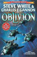 Oblivion [Pdf/ePub] eBook