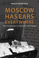 Pdf Moscow has Ears Everywhere