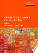 Ageing in SubSaharan Africa
