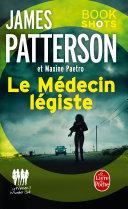 Le Médecin légiste (Women's Murder Club) Pdf/ePub eBook
