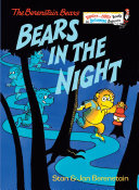 Pdf Bears in the Night
