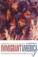 Immigrant America