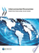 Interconnected Economies Benefiting from Global Value Chains