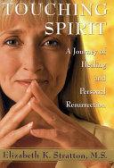 Touching Spirit Book PDF