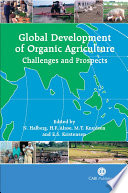Global Development Of Organic Agriculture