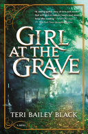 Pdf Girl at the Grave