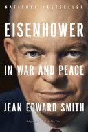 Eisenhower in War and Peace [Pdf/ePub] eBook