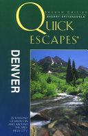 Denver Book