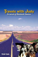 Travels with Judy Book