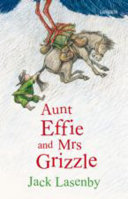 Aunt Effie and Mrs Grizzle