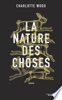 La Nature des choses Pdf/ePub eBook