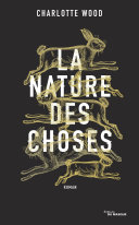 Pdf La Nature des choses