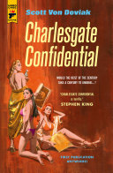 Charlesgate Confidential ebook