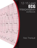 12-15 Lead ECG Interpretation