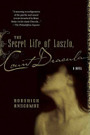 The Secret Life of Laszlo, Count Dracula