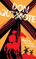 Don Quixote [Pdf/ePub] eBook