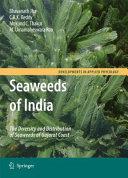 Seaweeds of India [Pdf/ePub] eBook