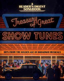 Treasury of Great Show Tunes