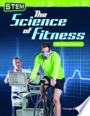 STEM  The Science of Fitness  Multiplying Fractions Book