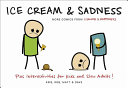 Ice Cream & Sadness Pdf/ePub eBook