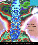 Cover of Human Anatomy + Acess Card 5th Ed + Brief Atlas of the Human Body 2nd Ed