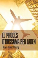 Pdf Le Procès D'Oussama Ben Laden Telecharger