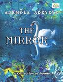 The Mirror Pdf/ePub eBook