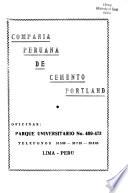 Bibliografía peruana de estadística