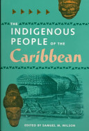 The Indigenous People of the Caribbean