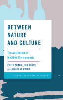 Between Nature and Culture