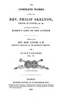 Seite 487