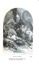 Էջ 311