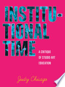 Institutional Time