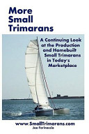 More Small Trimarans